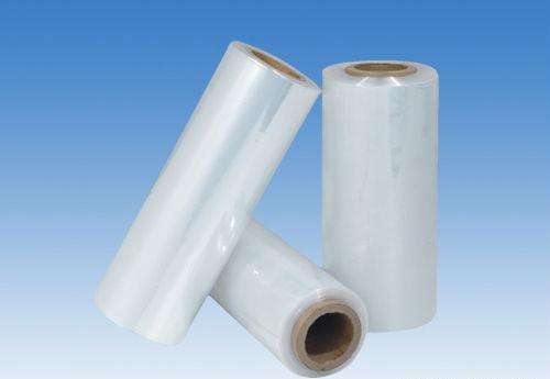 成都POF收缩膜的优势及应用