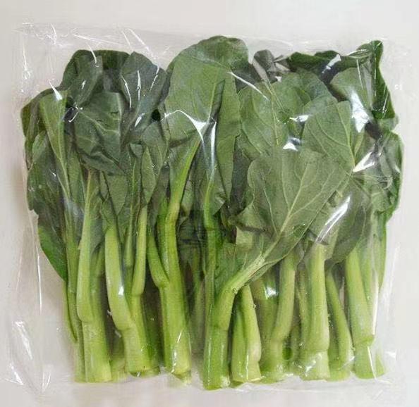 蔬菜防雾膜