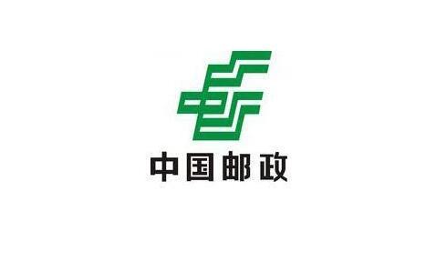 四川PVC膜合作客户