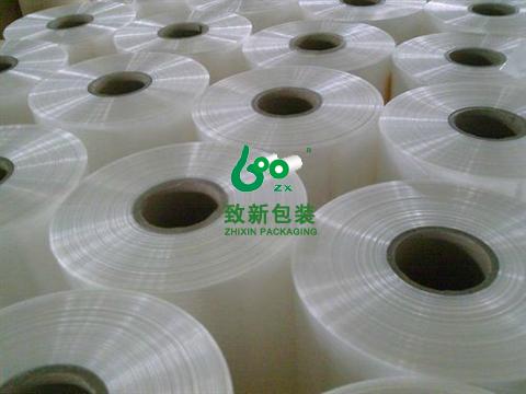 成都PVC膜产品展示