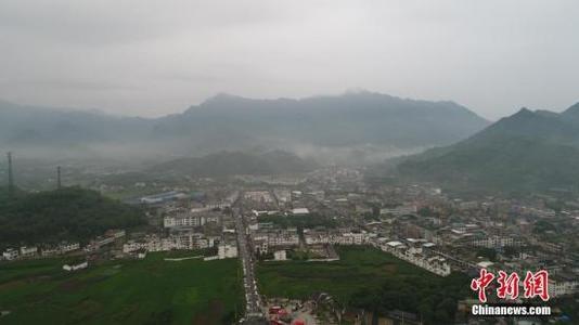 四川长宁地震余震较多 近期不会有大型地震发生