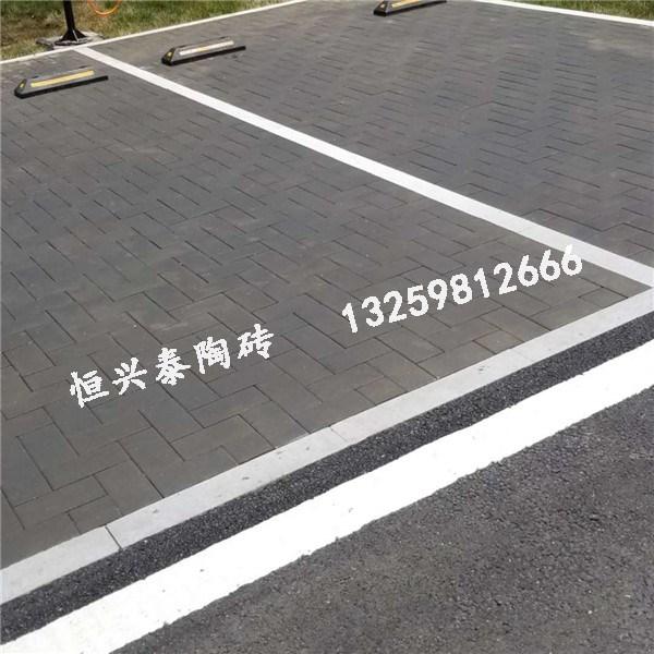 宁夏青灰色陶砖价格