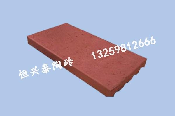 230*115*22红毛面