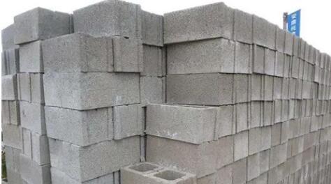 关于西安烧结砖、水泥砖、西安透水砖的区别你真的知道吗?