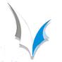 西安玉龙景观膜结构工程有限公司