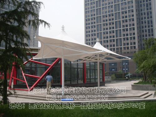 对于陕西建筑膜结构的主要材料和性能大家了解多少了?通过以下内容PICK一下吧!
