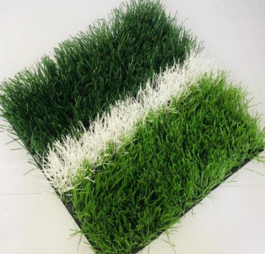 陕西人造草坪