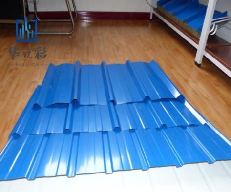 陕西840不锈钢单板