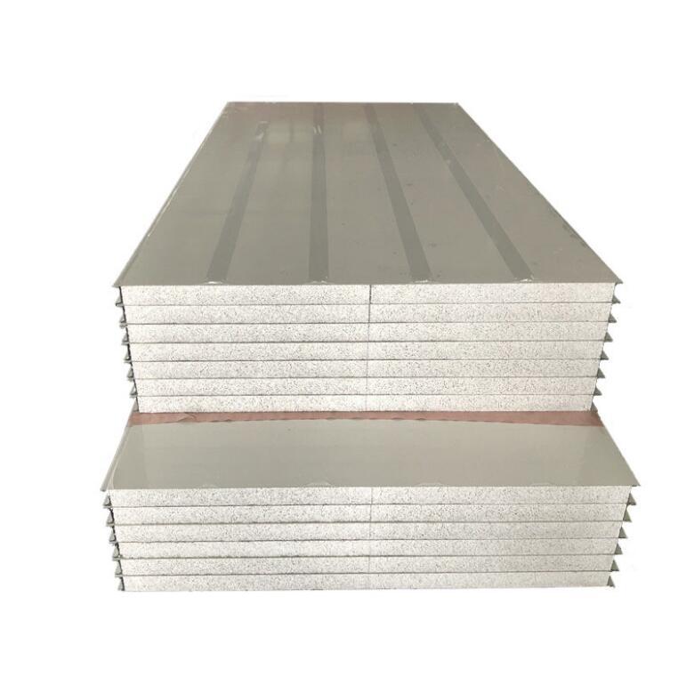 净化彩钢板厂家