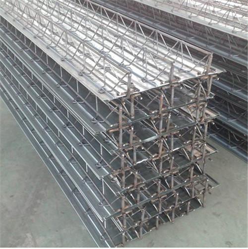 钢结构楼承板的配筋问题及要求.