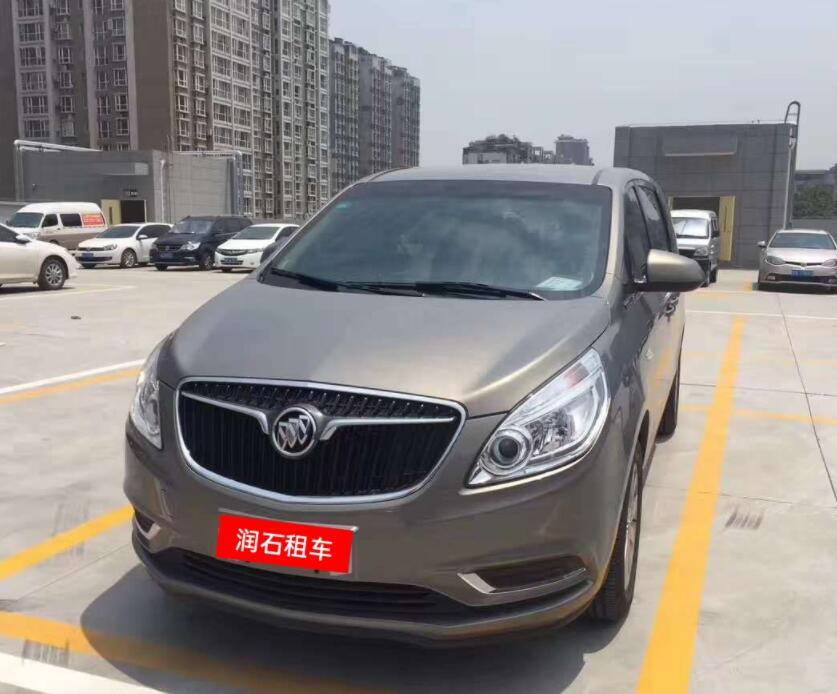 陕西租赁公司自驾租车的服务流程