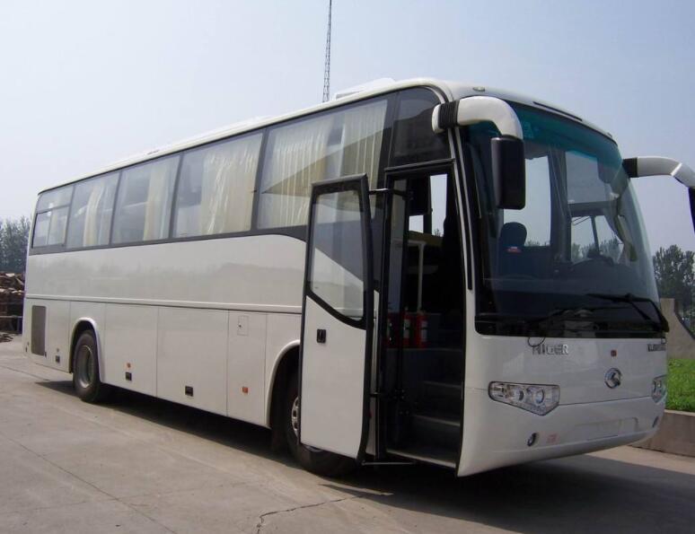 陕西旅游大巴包车的一些知识总结