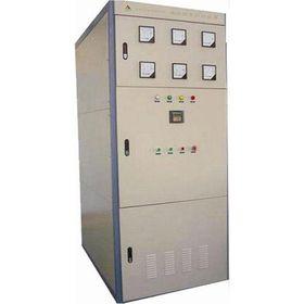 高压固态软启动柜在实际运用中要注意的几个问题