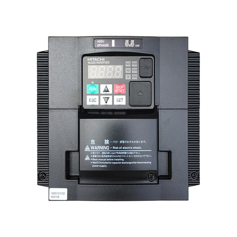 高压变频器常见的轻重故障区分及处理方法