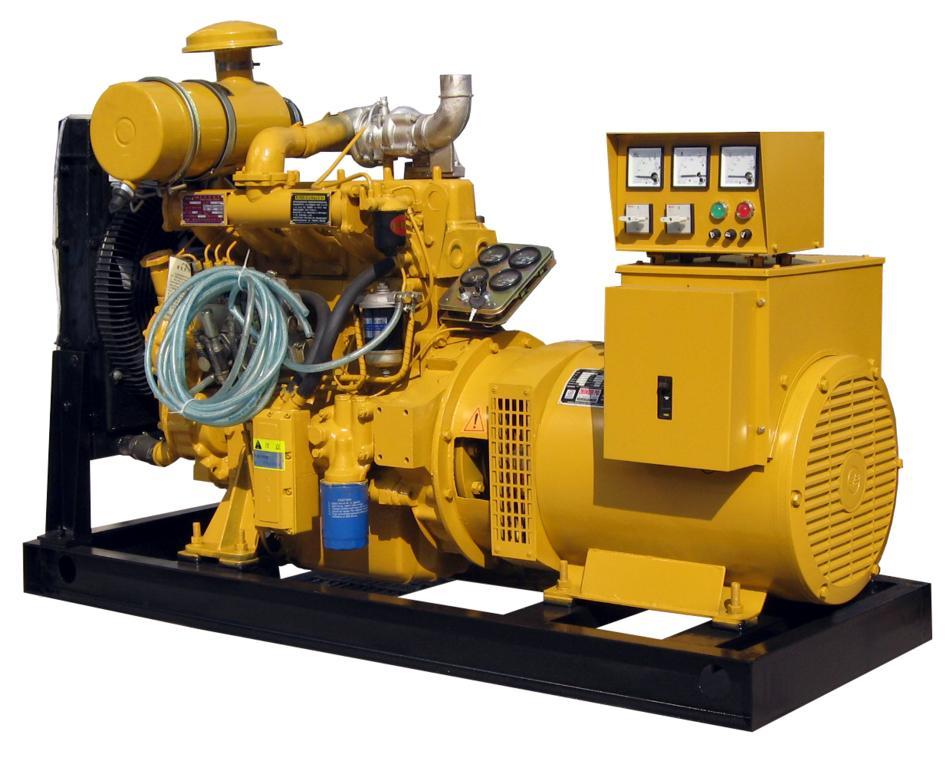 荆门发电机的估算办法以及操作机械设备的要点