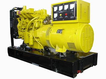 发电机租赁后电机节能发电 发电机租赁后电机节能发电