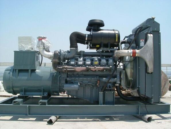 点这里带您了解发电机出租需要注意哪些事项?