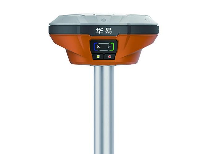 郑州GPS RTK-E90小型化智能RTK