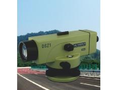 DSZ1水准仪