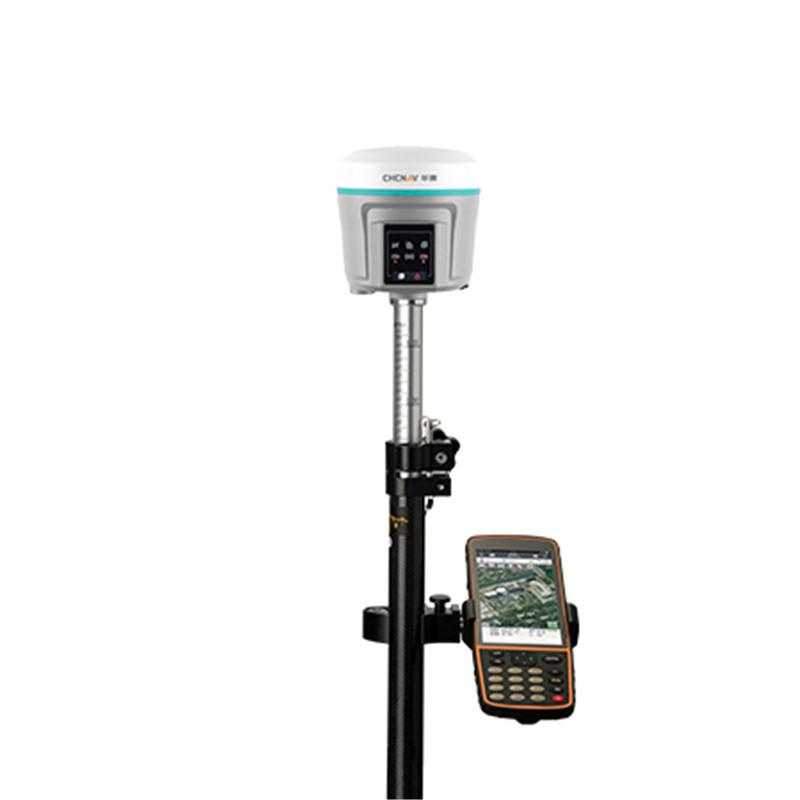 郑州GPS RTK生产