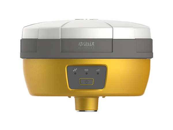 V30 PLUS GNSS RTK系统