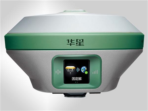 A16 GNSS RTK系统
