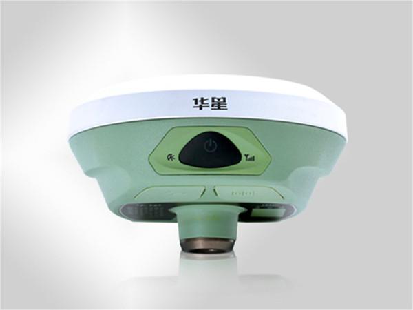 A20 GNSS RTK系统