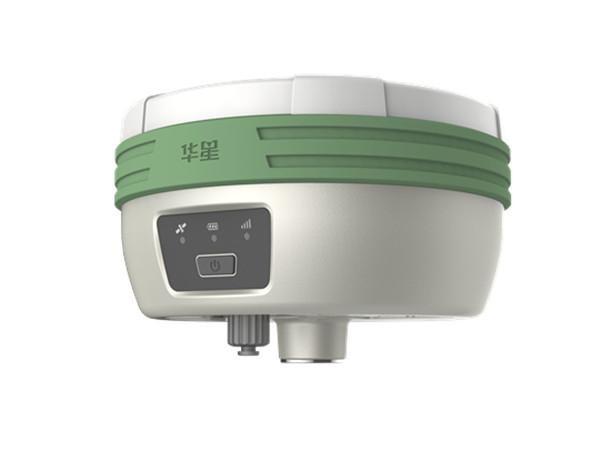 A8 PLUS GNSS RTK系统
