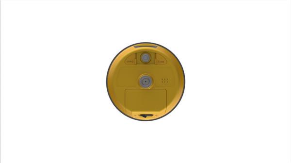 郑州GPS RTK厂家
