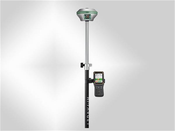 郑州GPS RTK价格
