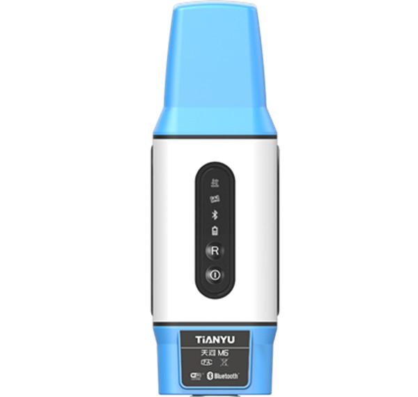 郑州GPS RTK