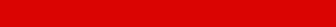 郑州微腾科技有限公司