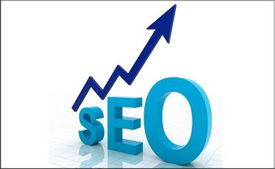 网站在做SEO优化页面时权重的高低取决哪些因素
