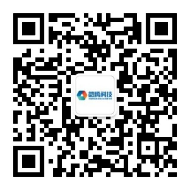 郑州营销网站建设