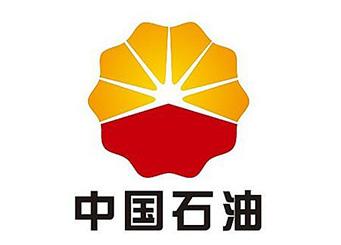 中国石油四川石化有限责任公司