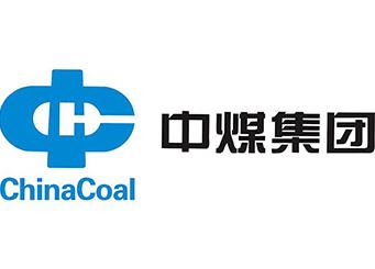 為中煤能源集團提供丙烯產品