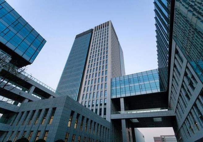 中外建华城城市建设公司