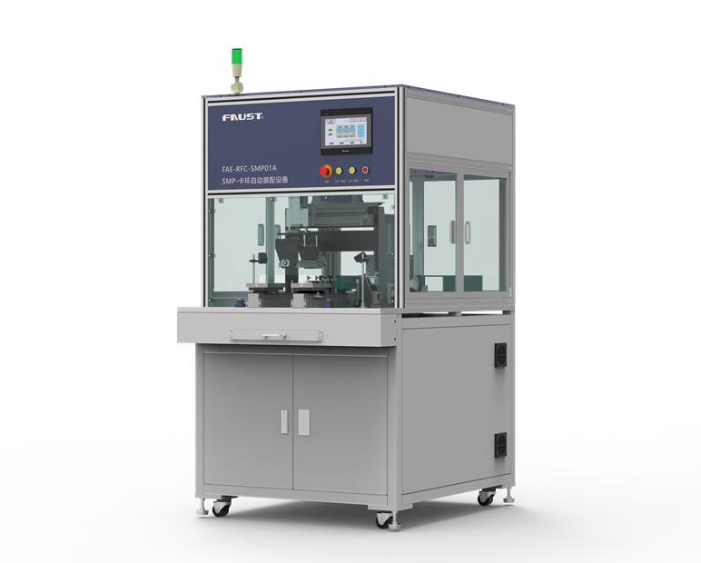 西安非标自动化机箱机柜专业定制和选择技巧