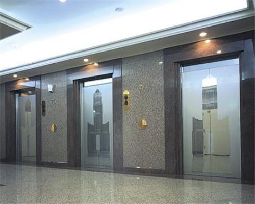 小区客梯和货梯区别?
