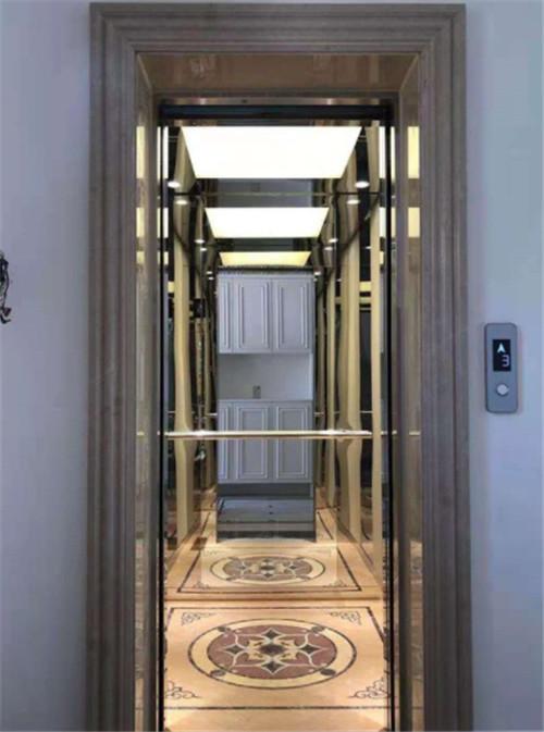 电梯变频器日常保养内容有哪些?