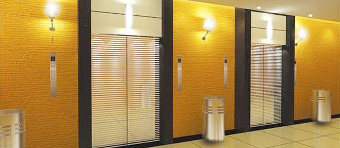 咸阳电梯安装口碑赞 值得推荐