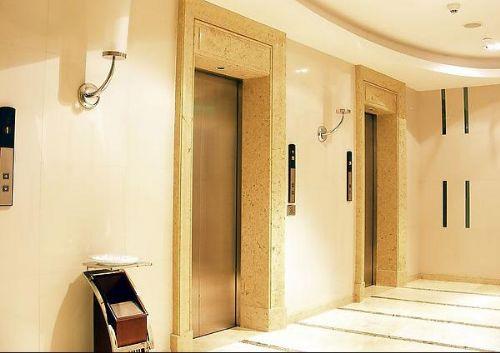 西安陕西电梯---住宅电梯