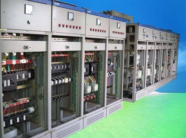 西安高低压配电柜故障有哪些原因?