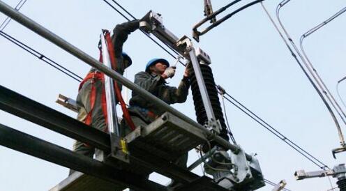 西安电力工程在夏季时施工的安全注意事项有哪些?