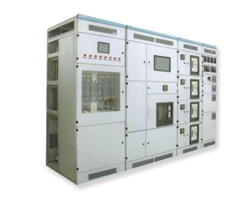陕西博蔚实业有限公司告诉你高低压配电柜的基本原理