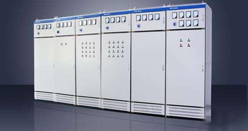 高低压配电箱开关柜五防功能指的是什么?