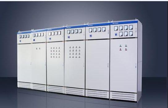 陕西XGN1-12固定式金属封闭开关柜
