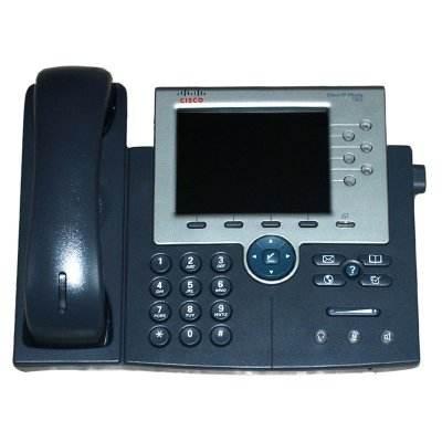 陕西IP电话