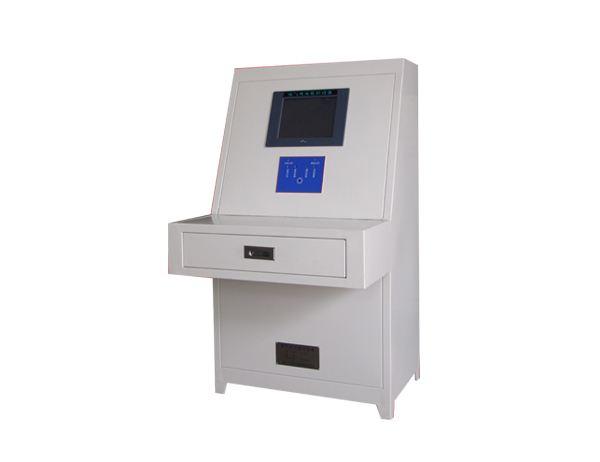 西安高低压配电柜价格