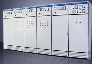 电力工程总承包管理存在的主要问题有哪些呢?